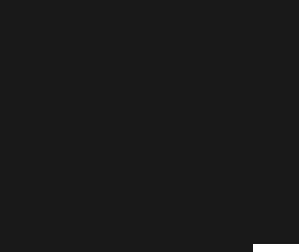 Logo footer TOBIASSE